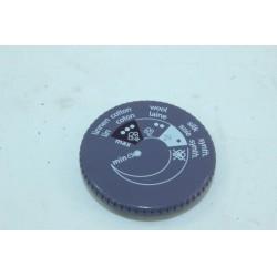 CALOR GV6920 N°9 bouton réglable pour centrale vapeur