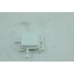 32X4352 BRANDT DFH926 n°198 Touche départ pause pour lave vaisselle d'occasion