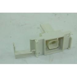32X4344 BRANDT DFH926 n°199 Support touche pour lave vaisselle d'occasion