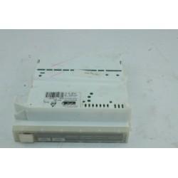 1560608208 IKEA RDW60 n°244 Module de puissance pour lave vaisselle d'occasion
