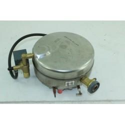 CS-00112640 CALOR GV7250 N°4 Chaudière pour centrale vapeur