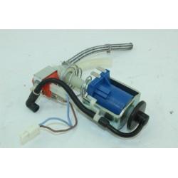 CS-00115040 CALOR GV7250 N°1 Pompe générateurs pour centrale vapeur