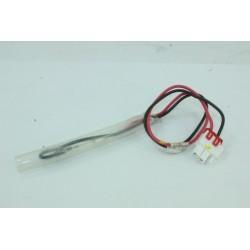 DA47-10148S SAMSUNG RS20BRPS N°93 Fusible thermique pour réfrigérateur