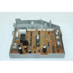 SAMSUNG RS20BRPS n°52 Module de puissance pour réfrigérateur américain