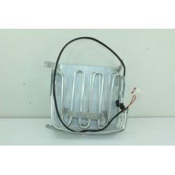 SAMSUNG RS20BEPS N°10 résistance de dégivrage réfrigérateur
