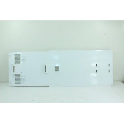 DA63-01061 SAMSUNG RS20BRPS n°26 carter congélateur pour réfrigérateur d'occasion