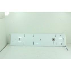 SAMSUNG RS20BRPS n°27 carter réfrigérateur pour américain d'occasion