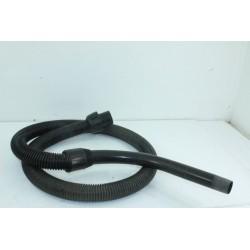 4055073946 TORNADO TOT7740 N°5 flexible pour aspirateur
