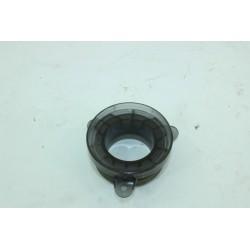 4055117065 TORNADO TOT7740 N°6 Raccord flexible pour aspirateur