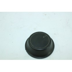 4055073573 TORNADO TOT7740 N°4 Bouton régulateur pour aspirateur