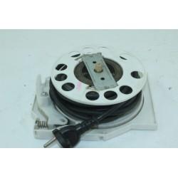 4055073714 TORNADO TOT7740 N°3 Enrouleur pour aspirateur