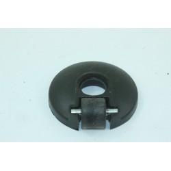RS-RT900055 MOULINEX MO5335PA n°3 Roue dessous pour aspirateur