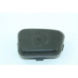 RS-RT900189 MOULINEX MO5335PA n°1 Pédale enrouleur pour aspirateur