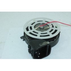 RS-RT900052 MOULINEX MO5335PA N°4 Enrouleur pour aspirateur