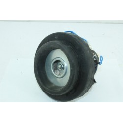 RS-RT900426 MOULINEX MO5335PA N°2 Moteur pour aspirateur