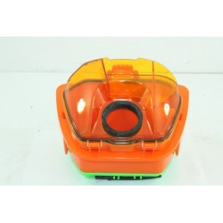 RS-RT900191 MOULINEX MO5335PA n°1 Réservoir à poussière aspirateur