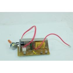RS-RT900046 MOULINEX MO5335PA N°5 Carte électronique pour aspirateur