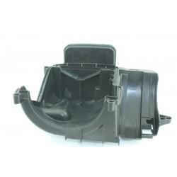 RS-RT900066 MOULINEX MO5335PA N°7 Carter moteur pour aspirateur