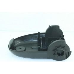 RS-RT900111 MOULINEX MO5335PA N°9 Demi boitier inférieur pour aspirateur