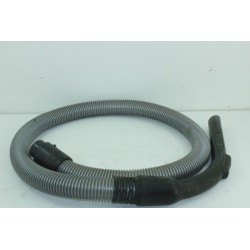 RS-RT900428 MOULINEX MO5335PA N°7 Flexible pour aspirateur