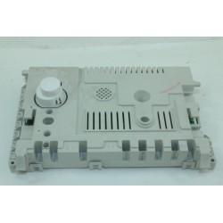 480140100443 WHIRLPOOL ADP6518 n°19 programmateur pour lave vaisselle