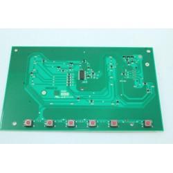 41021250 CANDY CTY10 n°98 Programmateur de lave linge