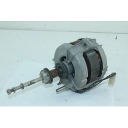 57X1578 BRANDT EFH502F n°4 moteur de sèche linge