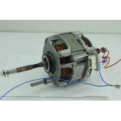 1251278212 ELECTROLUX n°18 moteur de sèche linge
