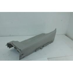 1251118400 ELECTROLUX EDC67550W n°36 Socle pour réservoir d'eau pour sèche linge