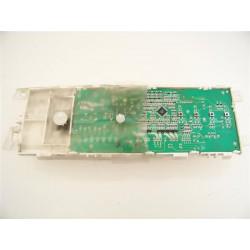 FAR L7100 n°61 Programmateur de lave linge