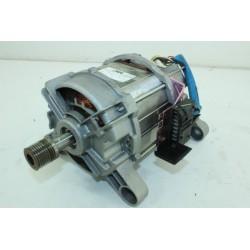 1243098082 ARTHUR MARTIN n°14 moteur pour lave linge