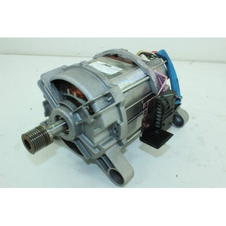 1243098082 ARTHUR MARTIN AWF1370 n°14 moteur pour lave linge