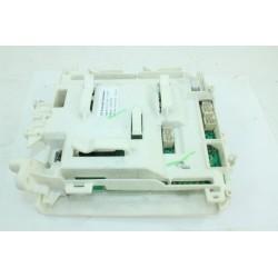 973914513603006 ARTHUR MARTIN AWN1480 n°119 module de puissance pour lave linge