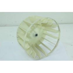720272100 FAR SLEM07 n°79 turbine pour sèche linge
