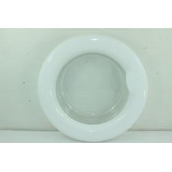 338003200 FAR SLEM07 n°160 porte pour sèche linge