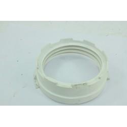 398220500 FAR SLEM07 n°43 Support tuyau évacuateur pour sèche linge