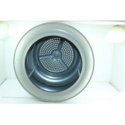 704007900 FAR SLEM07 n°77 tambour pour sèche linge d'occasion