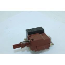 502051100 FAR SLEM07 n°180 Interrupteur sèche linge d'occasion