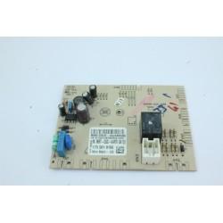1750010300 BEKO DFN6834S n°123 Module de puissance pour lave vaisselle
