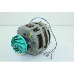 50228468000 ARTHUR MARTIN n°12 pompe de cyclage pour lave vaisselle