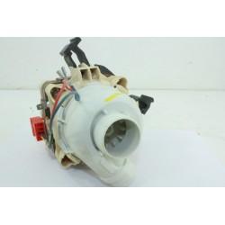 1115787200 ARTHUR MARTIN FAURE n°18 pompe de cyclage pour lave vaisselle