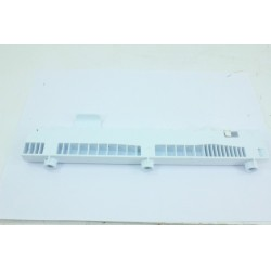 DA61-03412 SAMSUNG RSH1DTMH n°10 Glissière pour congélateur de réfrigérateur américain