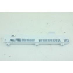 DA61-03413 SAMSUNG RSH1DTMH n°11 Glissière pour congélateur de réfrigérateur américain