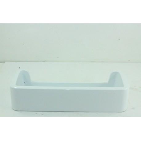 DA63-03640A SAMSUNG RSH1DTMH n°89 Balconnet à condiment pour réfrigérateur