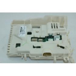 973913104528002 ELECTROLUX EWT1262BB2 n°120 module de puissance pour lave linge