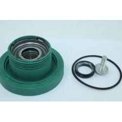 4055070744 ELECTROLUX EWT1262BB2 N°40 palier droit roulement pour lave linge
