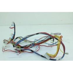 1085429015 ELECTROLUX EWT1366HZW N°39 câblage filerie pour lave linge