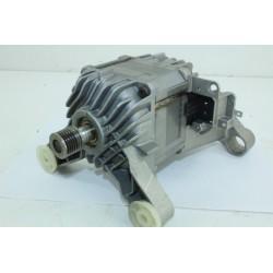 00145077 BOSCH WAS32382FF/09 n°43 moteur pour lave linge d'occasion