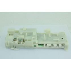 00701837 BOSCH WAS32382FF/09 n°31 module de puissance pour lave linge