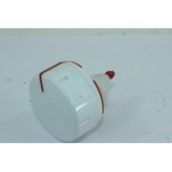 00605313 BOSCH WAS32382FF/09 N°41 bouton programmateur pour lave linge